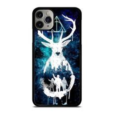 case, iphone11, iphone 5, deathlyhallow