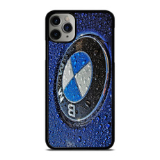 case, cute, iphone 5, Cell Phone Case