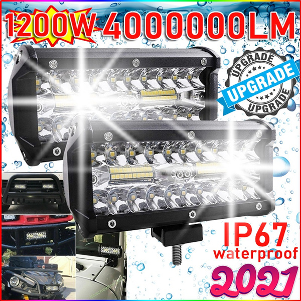 Light Bulb, led car light, led, Waterproof