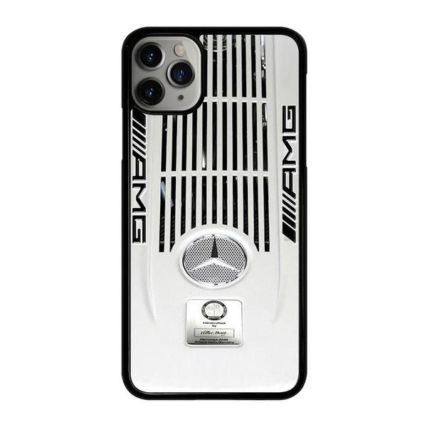 case, samsungs20case, Mercedes, Phone