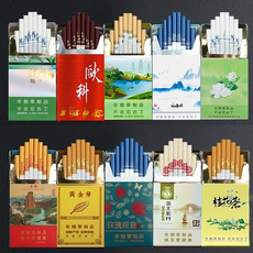 quitsmoking, quitsmokingproduct, herbaltea, tobacco