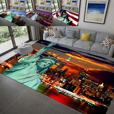 Kitchen, Rugs & Carpets, Home Decor, rugsforlivingroom