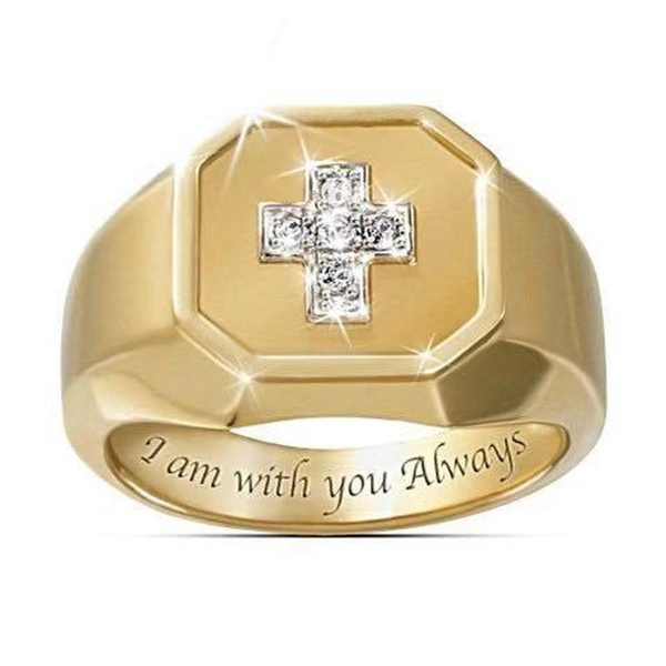 DIAMOND, Jewelry, voguehomme, mensdiamondring
