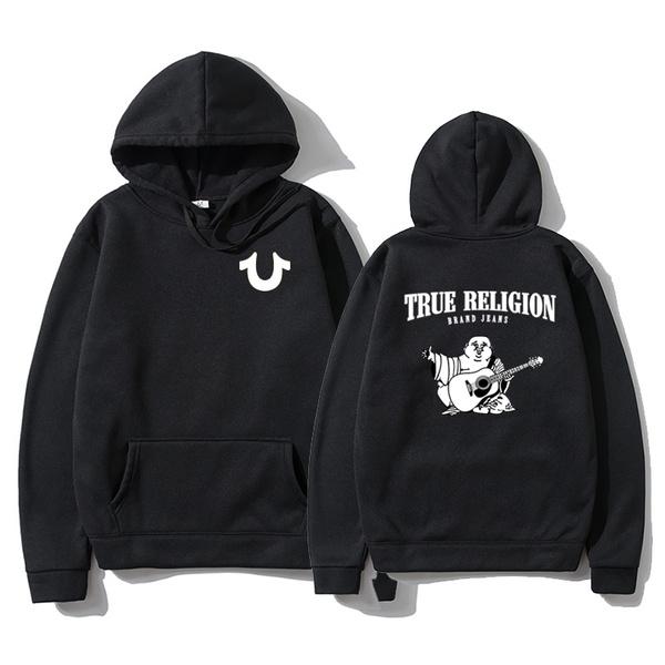 hooded, Sweatshirts, Long Sleeve, Fashion Hoodies