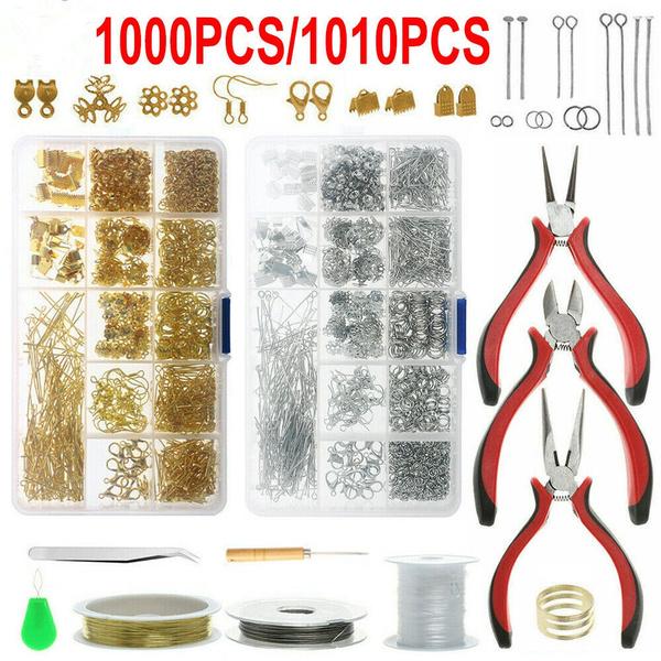 jewelrymakingkit, jewelrymakingsupplier, Jewelry, Tool
