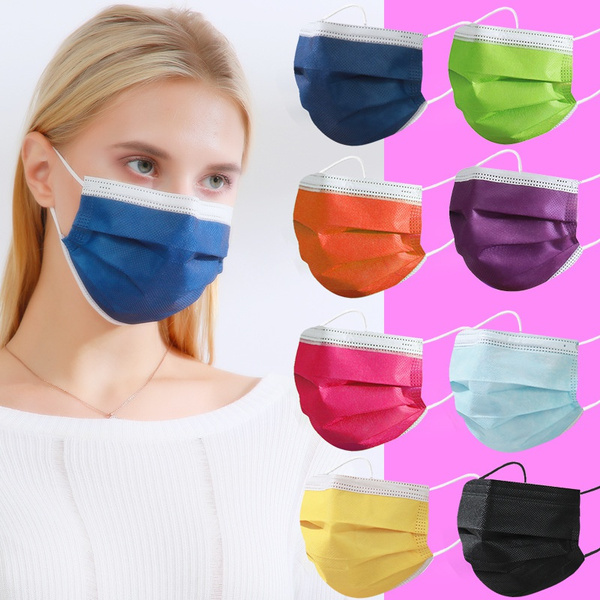 mouthmaskantidust, Lace, disposablefacemask, protectivemask