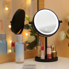 Makeup Mirrors, Makeup Tools, Bathroom, desktopmirror