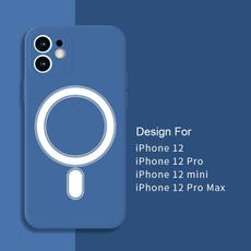 case, iphone11, iphone12, iphone