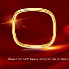 Diamond Ring, DIAMOND, wedding ring, fashion ring