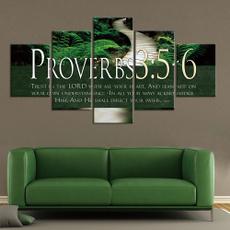 Modern, art, Home Decor, Posters