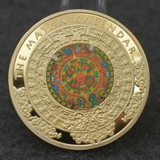 coincommemorative, Collectibles, collectiblecoin, art