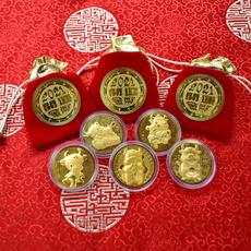 Design, goldcoinsareshipped, gold, Gifts