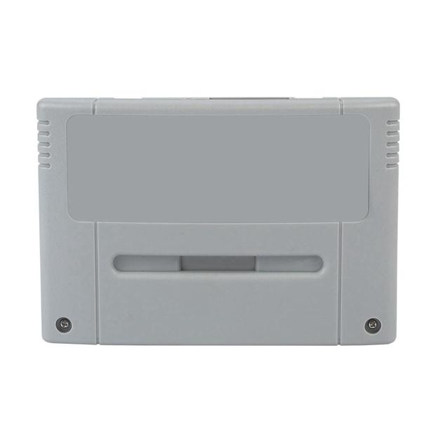 cartridgecardconsole, Video Games, Console, Cartridge