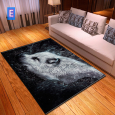 Beautiful, Home Decor, Sports & Outdoors, Rugs
