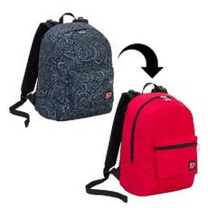 Backpacks, storeupload, portafoglieborse, wireless