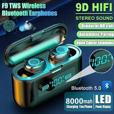 case, Mini, Smartphones, led