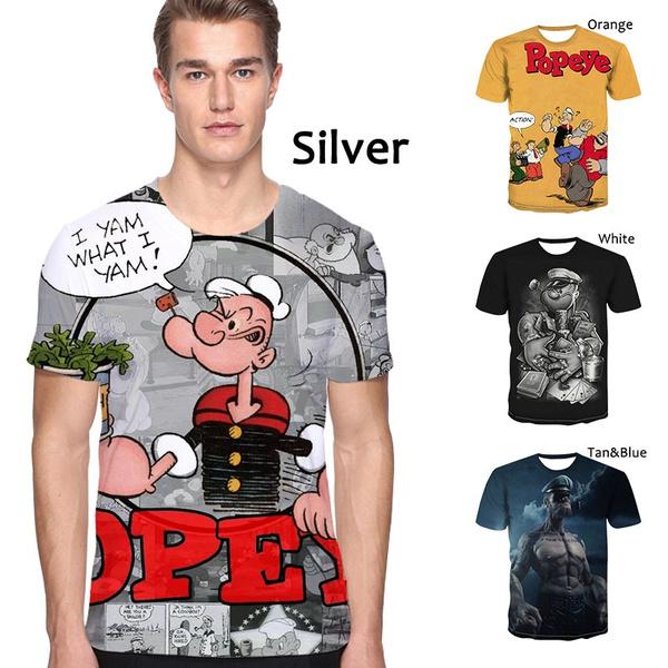 o-neck, #fashion #tshirt, graphic tee, casual shirt