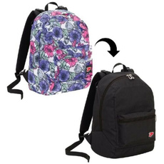 bambinieragazzi, Backpacks, storeupload, wireless