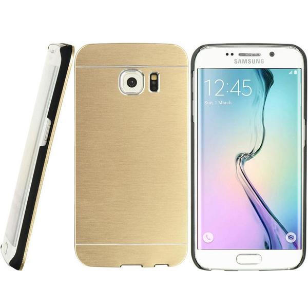case, samsung2015oldercasesscreenprotection, black, Samsung