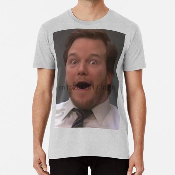 menfashiontop, Mens T Shirt, Outdoor, Shirt