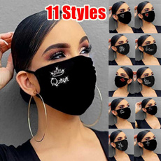 Heart, Fashion, blackmask, sequinmask
