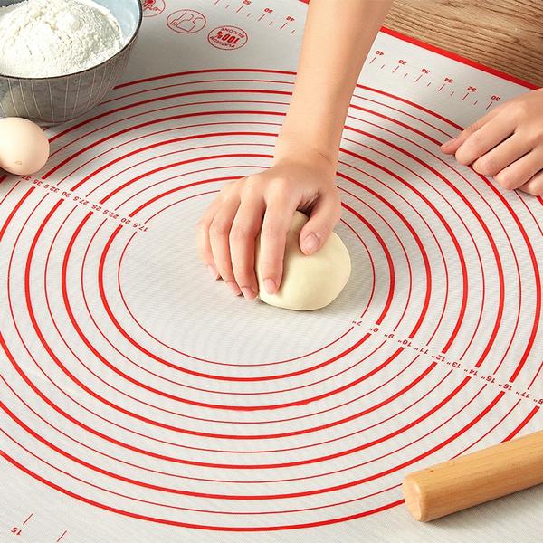 Pie, Baking, doughrollingtool, doughrollingpad