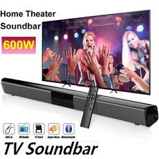 Wireless Speakers, Bass, soundbar, soundbarfortv