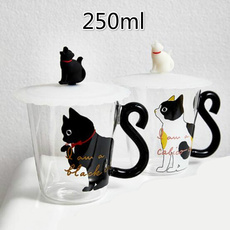 milkcup, Coffee, lovely, Milk