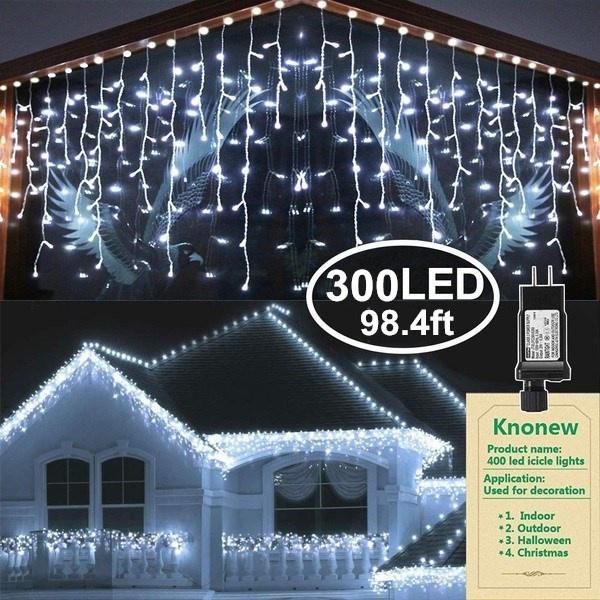 party, LED Strip, festivallightstring, Garden