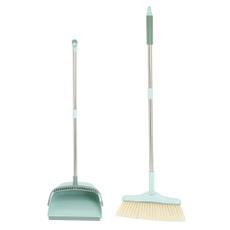 homecleaningset, dustpanbroom, dustpanset, Tool