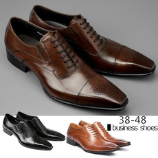 dress shoes, formalshoe, officeshoe, leather shoes
