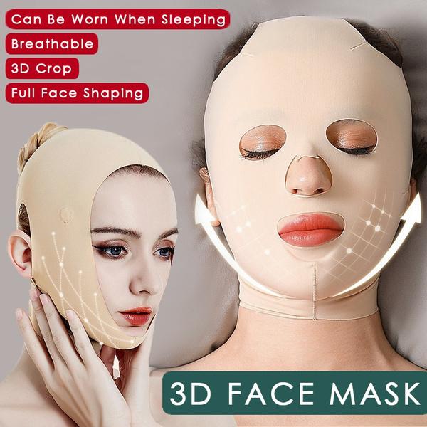 sleepmask, thinface, fullfaceslimmask, Tool
