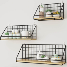 dormshelf, Home Decor, Shelf, bedroom