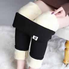 warmpant, Women Pants, Leggings, lambskincashmere