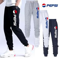 joggersforwomen, joggerspant, men trousers, pants