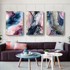 Home & Kitchen, canvasart, Wall Art, Home Decor