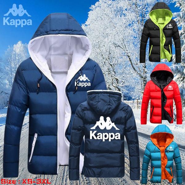 hoody sweatshirt, padded, mendowncoat, Outdoor
