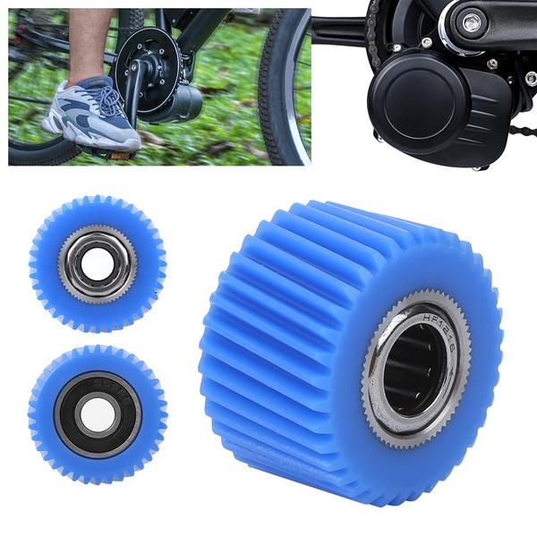 middrivemotorgear, gear, gearreplacementfortongsheng, Hobbies
