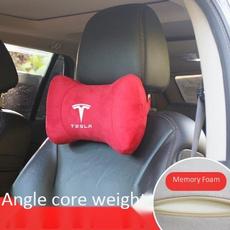 Head, headsupportpillow, headrest, carheadrest