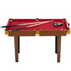 billiardtableindoorpoolgametable, Triangles, Regalos, Indoor