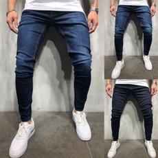 jeansformen, Plus Size, men trousers, men's jeans