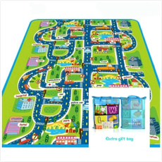 Toy, Rugs, Educational Toy, Baby Toy