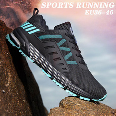 casual shoes, Sneakers, Outdoor, sports shoes for men