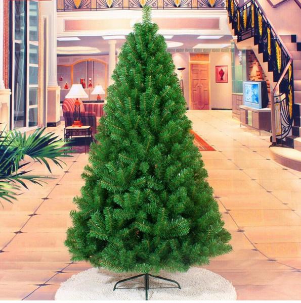 Christmas, Metal, Tree, Xmas