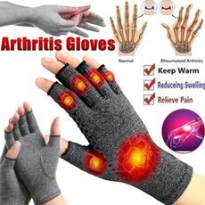 fingerlessglove, arthritispainrelief, arthritiscompressionglove, winterglove