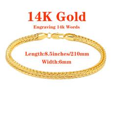 Fashion, gold, 14k Gold, Women's Fashion