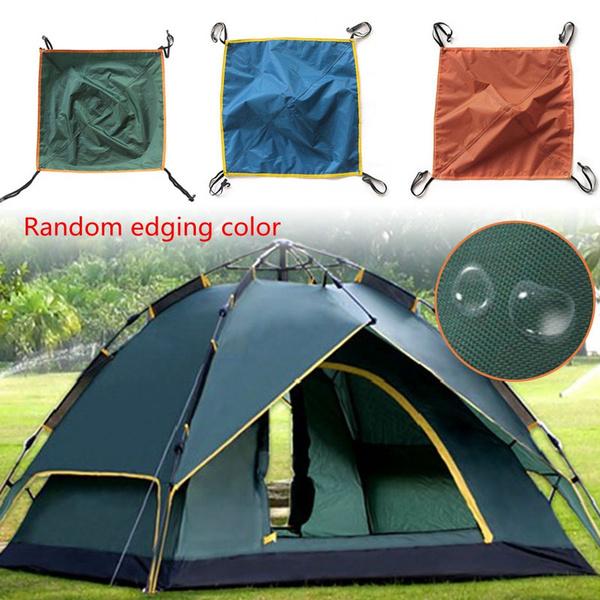 tenttopcanopy, tentprotector, Fashion, Sports & Outdoors