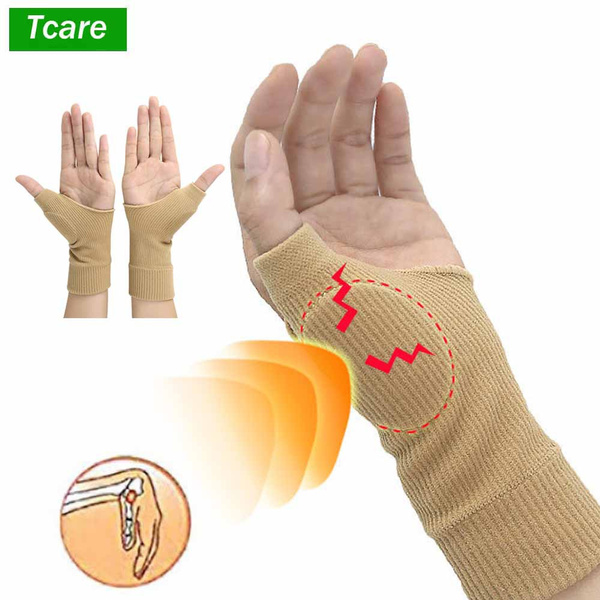 wristbrace, compressionglove, thumb, gelsilicone