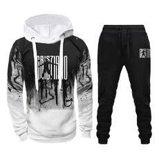 Fashion, Fitness, pants, Football