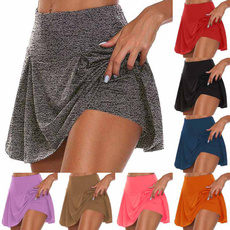 Leggings, Plus Size, Yoga, Fitness